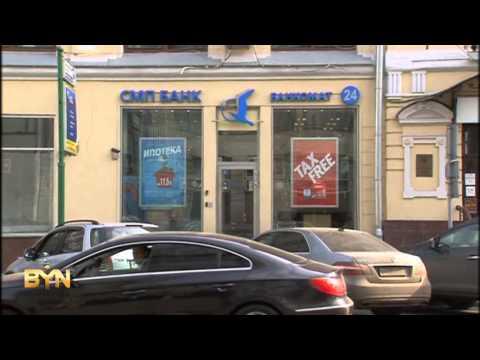 1135MR RUSSIA-ECONOMY