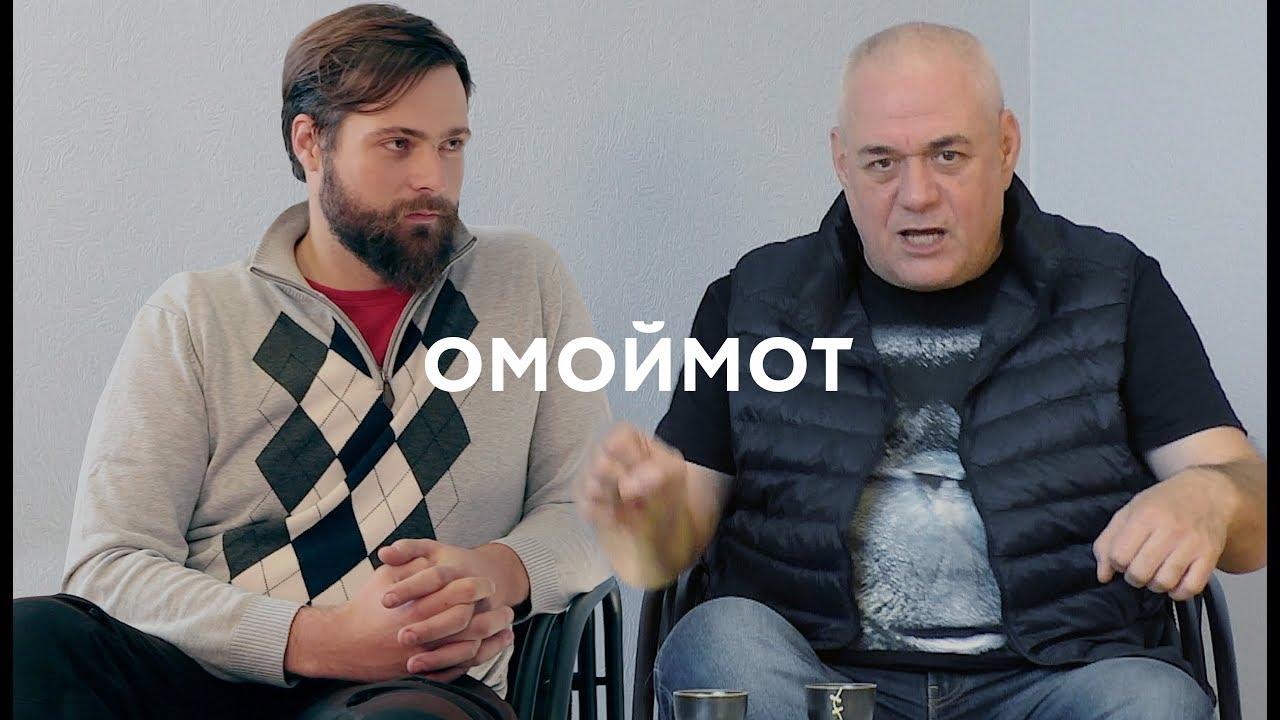 VDud: Sergey Dorenko (2018) shows and interviews watch online 33