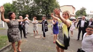 Download Армянская свадьба в Германии Mp3 and Videos