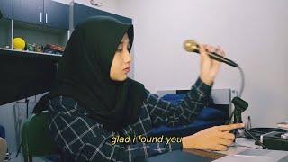Vra - Glad I Found You