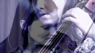 UCD Ad Astra Ensemble & Guests - Bearna Mheabh thumbnail