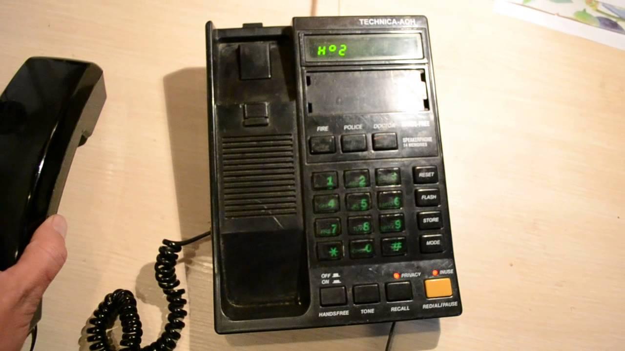 Инструкция телефон русь 25