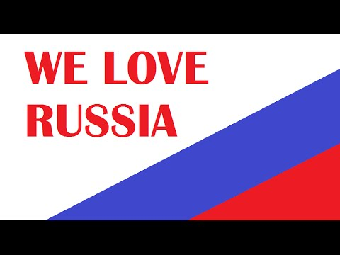 знакомства love and love russia
