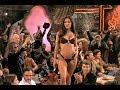 Movie From Dusk Till Dawn 1999 Reverse