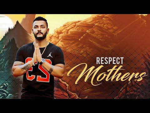 Respect Mothers (Full Video) | Rajat Bhatt | Latest Punjabi Songs 2018 | RECORD HOUSE