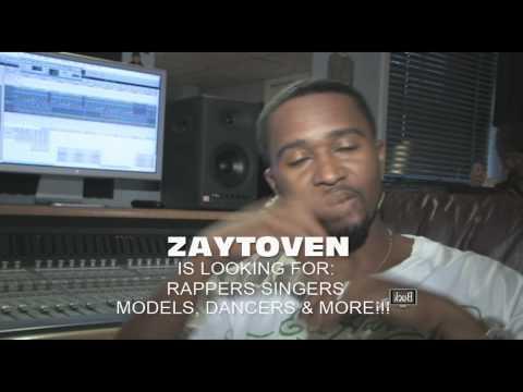 Zaytoven Music Fest January 16th In Savannah Ga