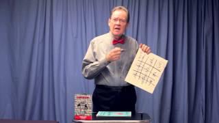 Video: Big Red Card