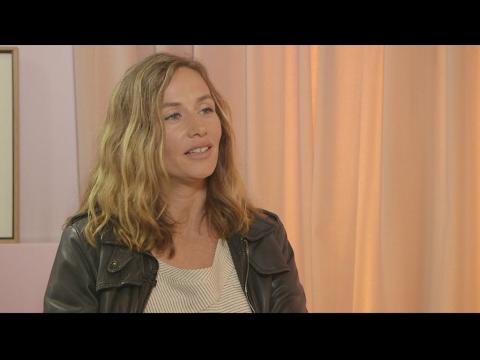 Cécile de France, rayon de soleil du cinéma français