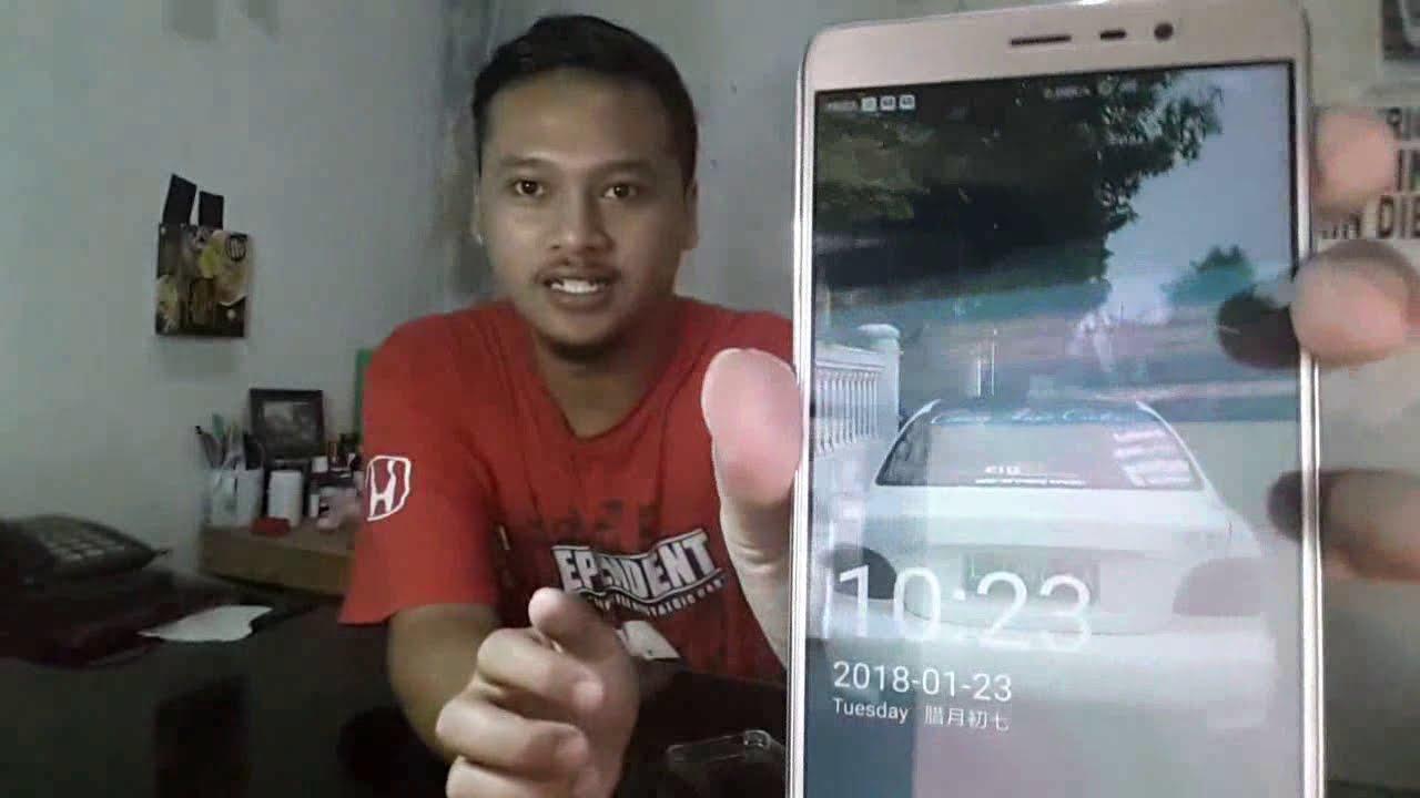 REVIEW XIAOMI Redmi Note 3 Pro 2 16 Gadget Second Low Price 1Juta An Yang Layak Beli