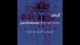 Miles Davis - Shhh (SEA4 Miles Remix)