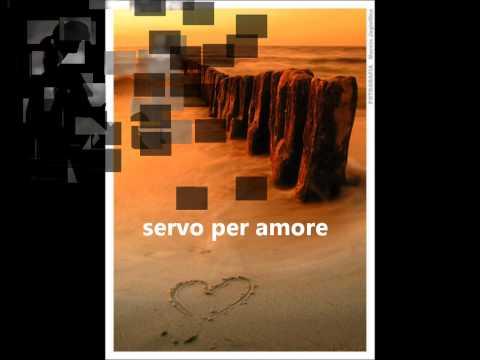 Servo Per Amore