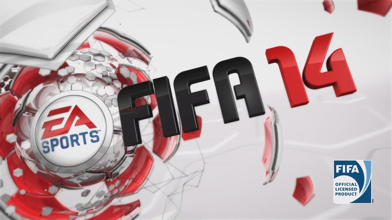 Fifa 14 free to download on ios and android devices | the independent.