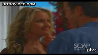 Video Sharon case young and the restless bikini scene download MP3, 3GP, MP4, WEBM, AVI, FLV Agustus 2018