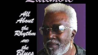 "Latimore - Around the World ""www.getbluesinfo.com"""
