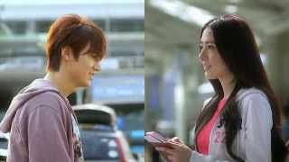 "Video Lee Min Ho 'one line romance' Episode 1 arab sub"" مترجم عربي"" download MP3, 3GP, MP4, WEBM, AVI, FLV April 2018"