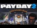 Payday 2 Mod Shadow