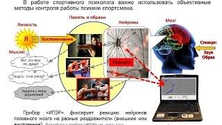 Психологическая подготовка спортсмена(Много моих видео http://iper1k.ru/novosti.html Никто сейчас не скажет, что психологическая подготовка спортсмена не..., 2014-10-11T13:33:30.000Z)