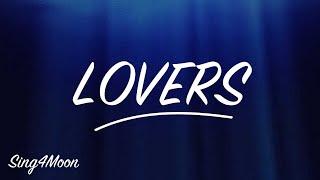 """Lovers"" House Of Flying Daggers KARAOKE backing track by Helena Korsak"