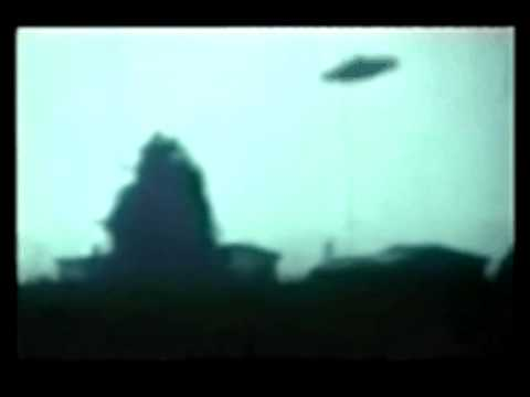 Billy Meier - NO Hoax! - Dawn of a New Era for Mankind.