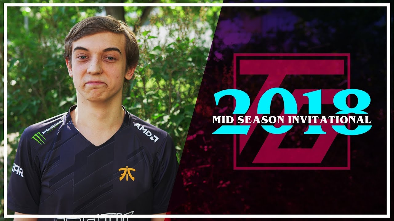 caps-thoughts-on-international-midlaners-and-his-rising-fame