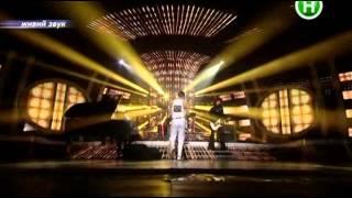 Никита Пресняков - Фредди Меркьюри - Don't Stop Me Now