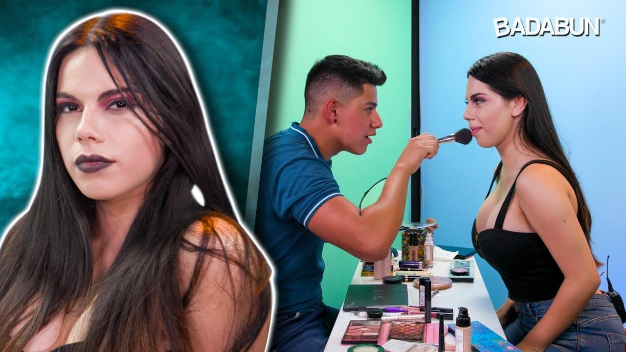 youtubers-hombres-maquillan-a-sus-amigas