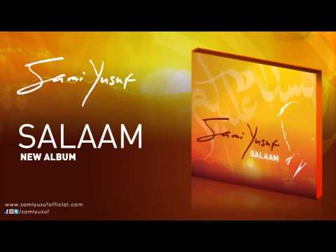 Sami Yusuf - To Guide You Home (Instrumental)