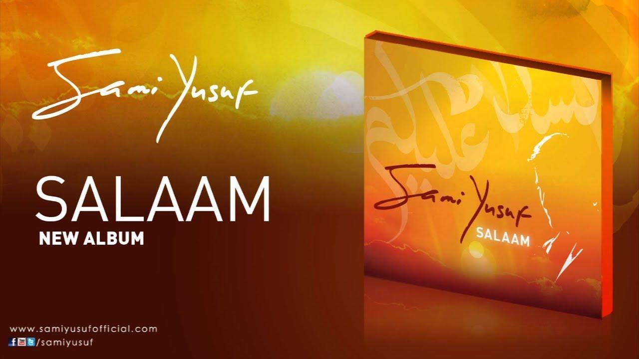 Sami Yusuf - To Guide You Home (Instrumental)