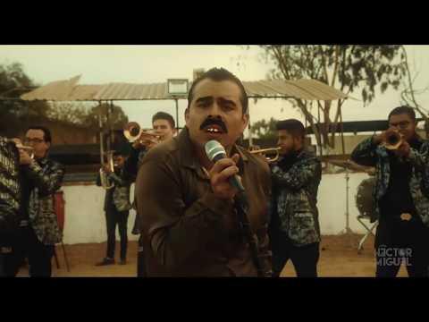 Alfredo Mercurio y su Banda La Reina - Bohemian Rhapsody  (Parodia)