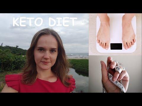 ile-schudŁam-na-diecie-ketogenicznej-najskuteczniejsza-dieta-odchudzajĄca-ketogeniczna-keto-ketoza