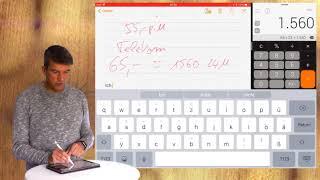 Kaufberatung iPhone X