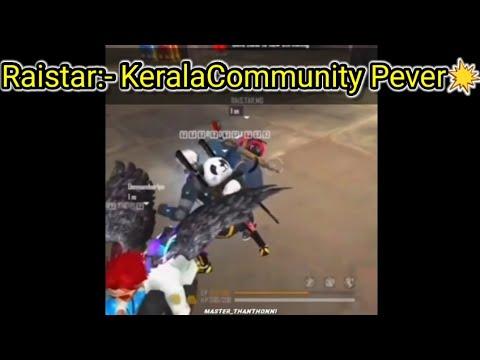 raistar-kerala-gaming-community-യെ-പറ്റി-പറഞ്ഞത്-കേട്ടാൽ-നിങ്ങൾ-ഞെട്ടും|-എന്റെ-മോനെ-@master_thannoni