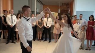 Baixar pierwszy taniec walc a thousand years wesele