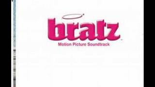 Bratz-Bratitude