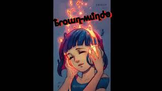 Dj punjab brown Munde AP Dhillon, Gurinder Gill Mp3 Song Download | Dj punjab.Pro