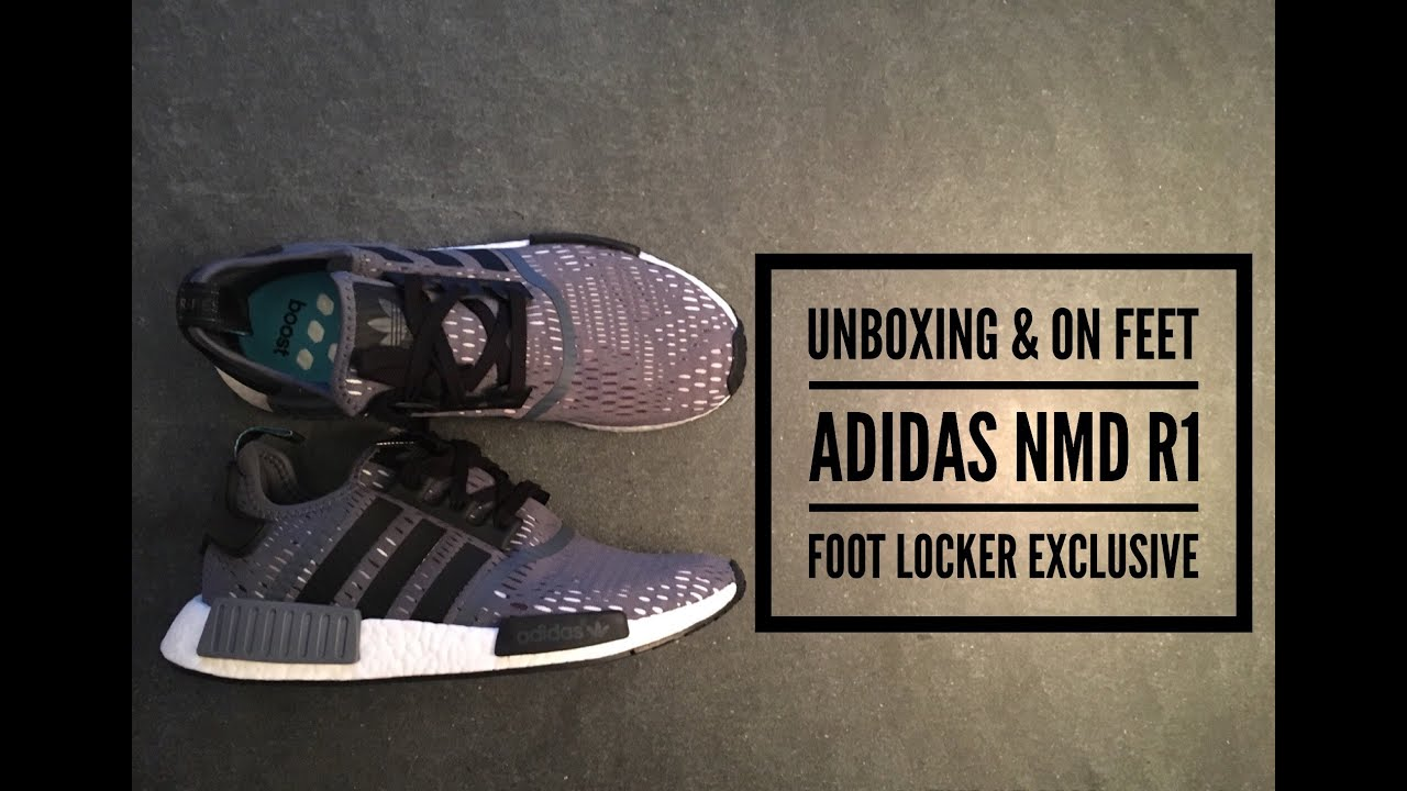 BOOST LINKS on Twitter: