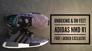 Adidas X 18.2 FG 'Virtuso Pack' | UNBOXING & ON FEET | football boots | 2018