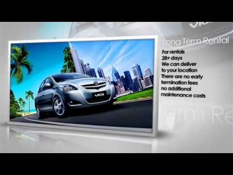 Car Hire UK Affordable Rental Cars And Vans (Novem