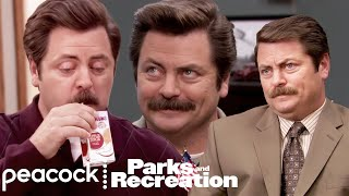 ron-swanson-vs-the-government-parks-and-recreation