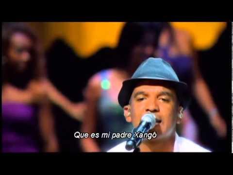 Grupo Bom Gosto Roda de Samba DVD Completo