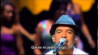 Download Grupo Bom Gosto (Roda de Samba) DVD Completo MP3 song and Music Video