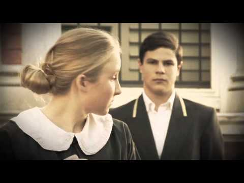 The Sound of Music Trailer - Somerville House and Churchie
