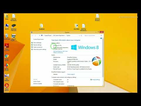 how-to-install-hp-deskjet-ink-advantage-2135-driver-windows-10,-8,-8.1,-7,-vista,-xp
