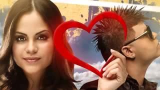Crazy In Love - Farruko Ft Natti Natasha (Original)