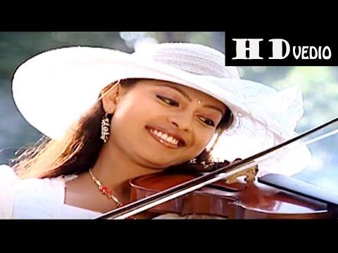 Kulir Choodi Ozhugum   Mappila Malayalam Album   Neelakkuyil  Sajimillennium.