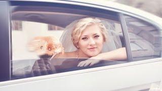 Сколько стоит фотограф на свадьбу Киев? Узнать цену +38(096)683-6287 ПП Ваня(, 2014-01-13T23:12:30.000Z)