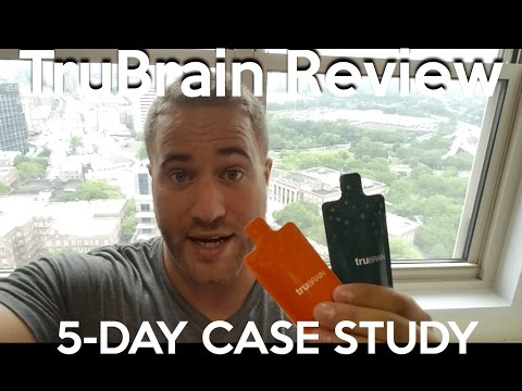 trubrain-review---5-day-case-study-&-free-trial