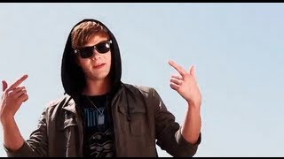 Adam Hicks Feat. Cara- One Life (Official Music Video)