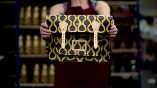 cambridge satchel company x vivienne westwood the new 2016 collection