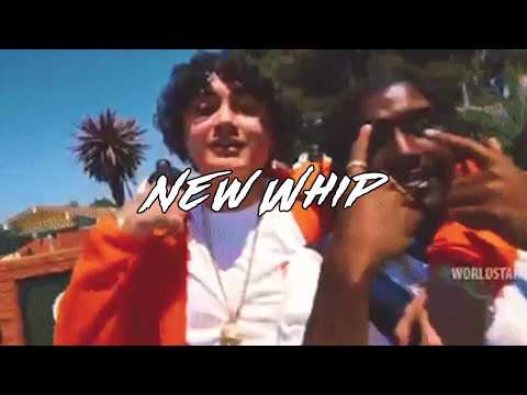 "[FREE] Shoreline Mafia x Ohgeesy x Kalan.FrFr Type Beat 2020 ""New Whip"" | @HoodWil"